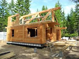 a frame cabin kits for sale log home plans timber cabin inside of small cabins to build and