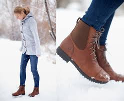 womens boots toronto 2014 winter style guide for gear institute