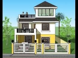 3 story houses 3 storey house plans and design builders house plans for sale youtube