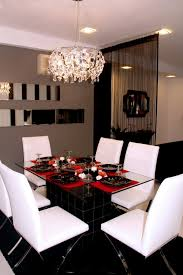 wow dividers between living and dining room 85 for your home