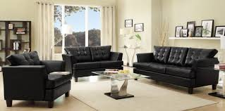 best couch 2017 top 10 best sofa colors 2018 trending top most