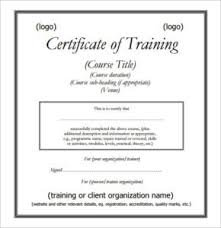 certificate template pdfs