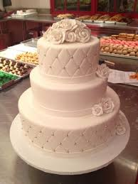 3 tier wedding cake wedding cake wedding cakes 3 tier cake wedding beautiful 3 tier