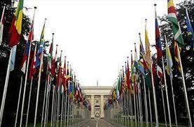 siege de l omc afrique appel pour une zone de libre échange continentale aouaga com