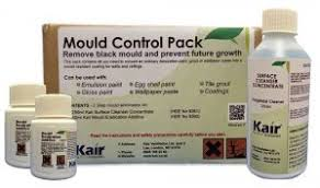 Anti Mould Spray For Painted Walls - 10 products for getting mould off the walls ghostooh