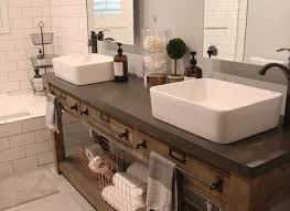 vanity bathroom ideas diy bathroom vanity ideas for repurposers avaz international