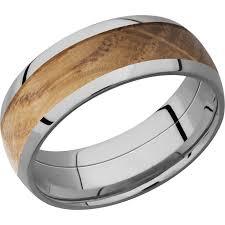 bracelet with ring designs images Warren hannon jeweler lashbrook designs hw8d15_whiskeybarrel polish png