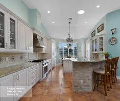 how to paint maple cabinets gray white painted maple cabinets masterbrand