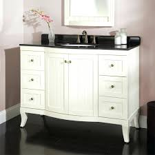 white vanity for bathroom u2013 artasgift com