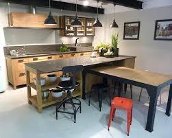 cuisine style loft industriel cuisine style industriel cuisine cuisine style industrielle ikea