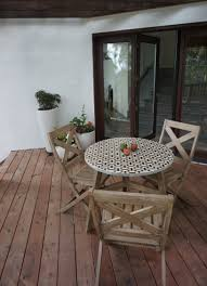 Target Patio Furniture Furniture Appealing Smith And Hawken Patio Furniture For Your