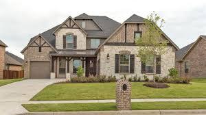 Sumeer Custom Homes Floor Plans by Plantation Homes Dallas Tx Communities U0026 Homes For Sale