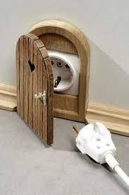 Best  Creative Walls Ideas On Pinterest Woodworking Diy - Creative ideas for interior design