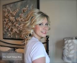whats the best curling wands for short hair conair curling wand hairstyles short hair best hairstyles ideas