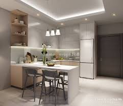 cuisine 駲uip馥 luxe cuisine laqu馥 taupe 100 images cr馥r chambre d hote 100 images