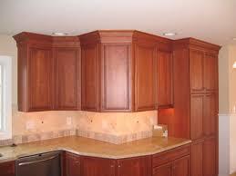 kitchen crown moulding ideas 65 great hi def mesmerizing kitchen cabinet crown molding ideas