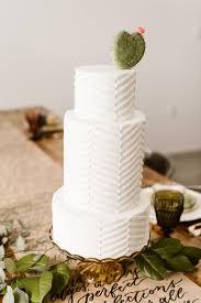 30 modern wedding cake ideas brides