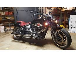 yamaha road star midnight for sale used motorcycles on