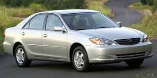 2002 toyota camry tires 2002 toyota camry parts and accessories automotive amazon com