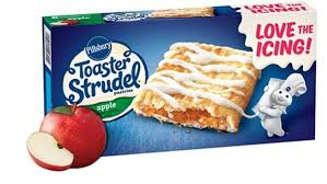 Who Invented Toaster Strudel What Are Some Advantages And Disadvantages Of Toaster Strudel