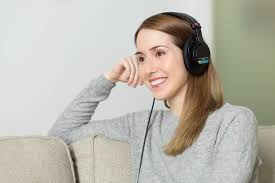 skipping audio books audible package