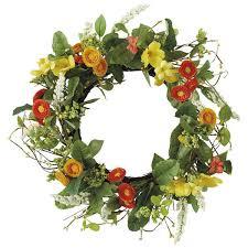 wholesale seasonal wreaths dii design imports