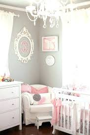 chambre de bébé fille décoration cadre deco chambre bebe fille deco bebe deco fille cadre decoration