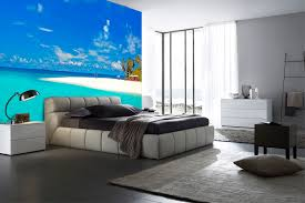 beach wallpaper for walls descargas mundiales com bedroom beach wallpaper custom wallpaper bespoke wall murals inkyourwall com