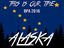 design graphics wasilla bpa business professionals of america bpa homepage
