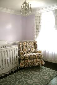 best 25 nursery rocker ideas on pinterest baby room curtains
