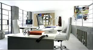 work office decorating ideas pictures trendy office decor for work pictures professional office wall