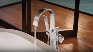 Brizo Faucets Kitchen Faucets Who Makes Brizo Faucets Kitchen Faucet Manufacturers