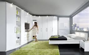 marken schlafzimmer nolte schlafzimmer landhausstil übersicht traum schlafzimmer