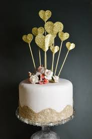 heart cake topper 39 best cake toppers images on cake wedding cake