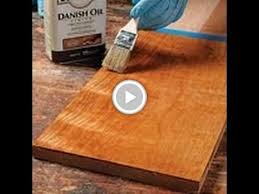 Woodworking Shows On Netflix by 166 Best Tecnicas Mixtas Tutoriales Images On Pinterest