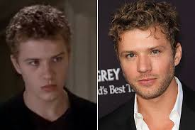 Color Blind Cruel Intentions See The Cast Of U0027cruel Intentions U0027 Then And Now