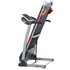 treadmills black friday deals sunny health u0026 fitness sf t4400 treadmill black friday deals 2017