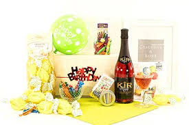 Birthday Gift Baskets Birthday Gift Baskets Send Gifts U0026 Hampers To Europe