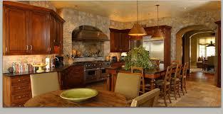 natural stone kitchen backsplash natural stone kitchen backsplash design ideas 2018 kitchen design