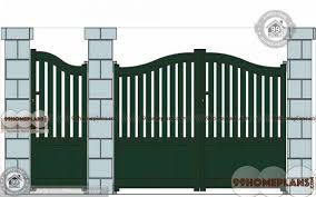 interior gates home gate design ideas with indian style home gates collections