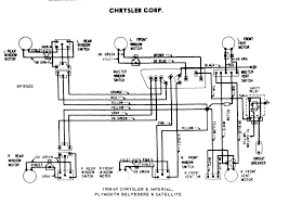 fantastic power window switch wiring diagram for chevy photos