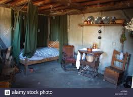 interior of home plimouth plantation pilgrim settlement plymouth interior of home plimouth plantation pilgrim settlement plymouth massachusetts