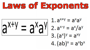 7 class vii maths cbse exponents and powers 1 youtube