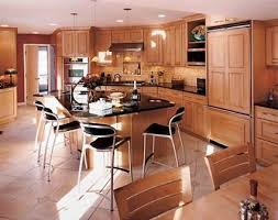 Kitchen Cabinet Design Improvement · Planning Your Kitchen