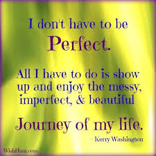 83 best our life u0027s journey images on pinterest positive