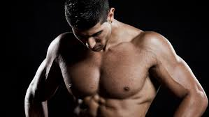 all about chest workouts for in america weight loss