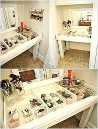 ikea makeup vanity diy vanity desk cool makeup vanity table ideas diy dressing table