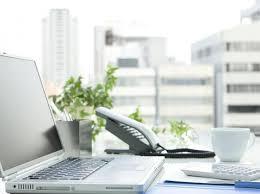 feng shui au bureau le feng shui au bureau des conseils pour travailler dans l