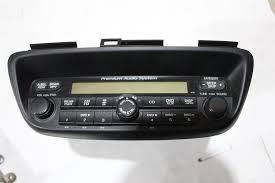 honda odyssey anti theft radio code 2005 honda odyssey radio code 28 images 2005 honda odyssey