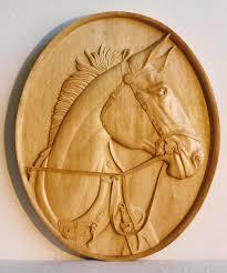 miro barulich wood carving gallery miro barulich